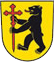 ortsbuerger